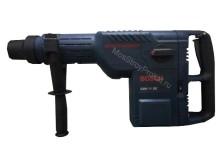 Перфоратор Bosch GBH 11 DE (14 Дж) в аренду и напрокат