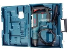 Перфоратор Bosch GBH 12-52D (19 Дж) в аренду и напрокат