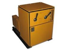 Трансформатор прогрева бетона СПБ-100 (100 кВт, до 80 м3 бетона) в аренду и напрокат
