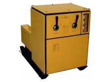 Трансформатор прогрева бетона СПБ-63 (63 кВт, 380В, до 40 м. куб бетона) в аренду и напрокат