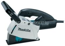 Штроборез Makita SG-1251J - фото
