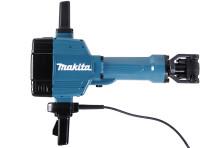 Отбойный молоток Makita HM 1801 (63 Дж) - фото