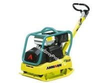 Бензиновая виброплита Ammann APR 3020 H в аренду и напрокат