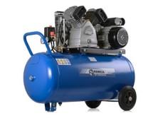 Электрический компрессор Remeza СБ 4/С-100 LB30А в аренду и напрокат