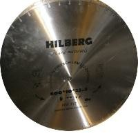 Диск алмазный по железобетону Trio Diamond Hilberg Hard Materials (Китай) 800/25/4/10 - фото 1