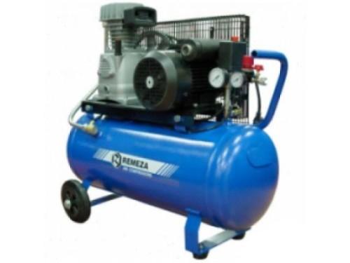Электрический компрессор Remeza СБ 4/С-50 LB24A в аренду и напрокат. Фото(1)