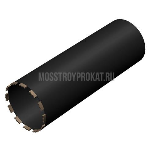 Алмазная коронка по бетону MRU-W Оптима Ø172×450×(1 1/4″) Ниборит - фото 1