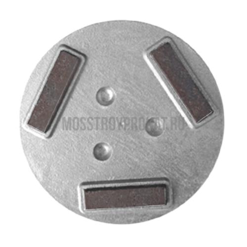 Алмазная фреза для СО Оптима00 1000/800 Т3М Ниборит - фото 1