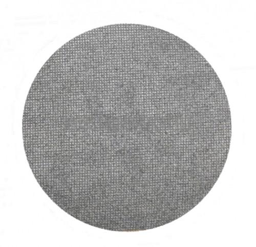 Абразивная шлифовальная сетка «Sanders» 200мм Р80 - фото 1