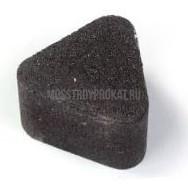 Камень абразивный - фото 1