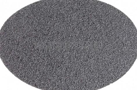 Диск абразивный Р40 (300мм) - фото 1