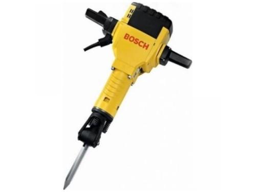 Отбойный молоток Bosch GSH 27 (60 Джоулей) в аренду и напрокат - фото 1
