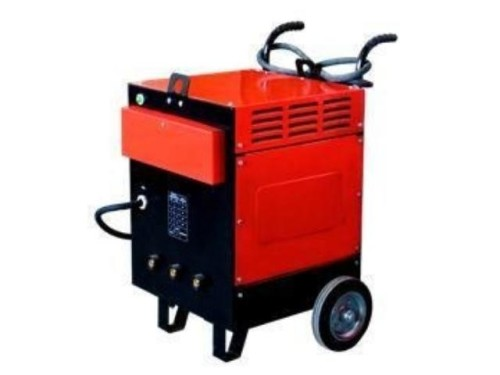 Трансформатор прогрева бетона СПБ-20 (20 кВт, 380В, до 15 м3 бетона) в аренду и напрокат - фото 1