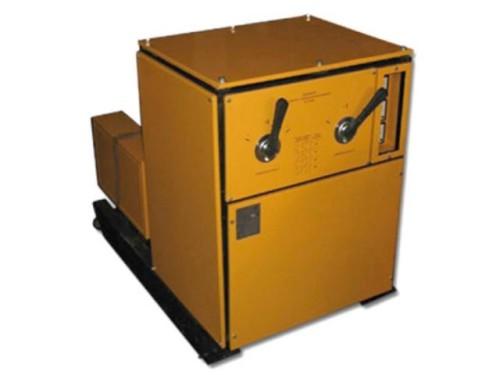 Трансформатор прогрева бетона СПБ-100 (100 кВт, до 80 м3 бетона) в аренду и напрокат - фото 1