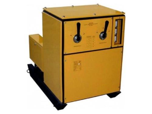 Трансформатор прогрева бетона СПБ-63 (63 кВт, 380В, до 40 м. куб бетона) в аренду и напрокат. Фото(1)