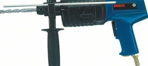 BOSCH  Пневматический перфоратор в аренду и напрокат  - фото 1