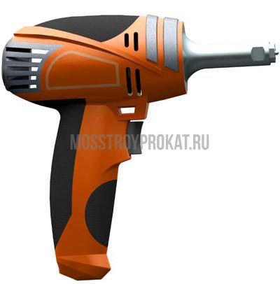 Пистолет сварочный ультразвуковой МЭФ32 в аренду и напрокат  - фото 1