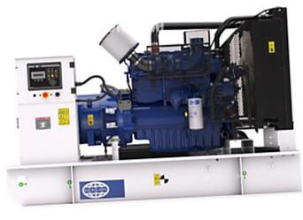 Аренда дизельного генератора FG Wilson P83 в аренду и напрокат . Фото(1)