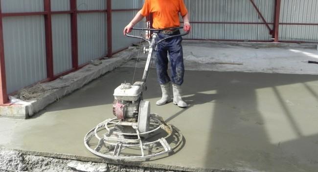 Купить шлифовальную машину для бетона вертолет купить бетон erkon